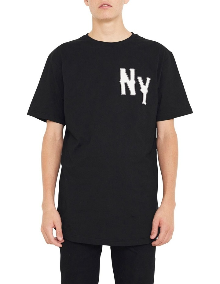 Boyd T-Shirt image 1