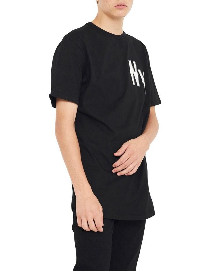 Boyd T-Shirt image 2