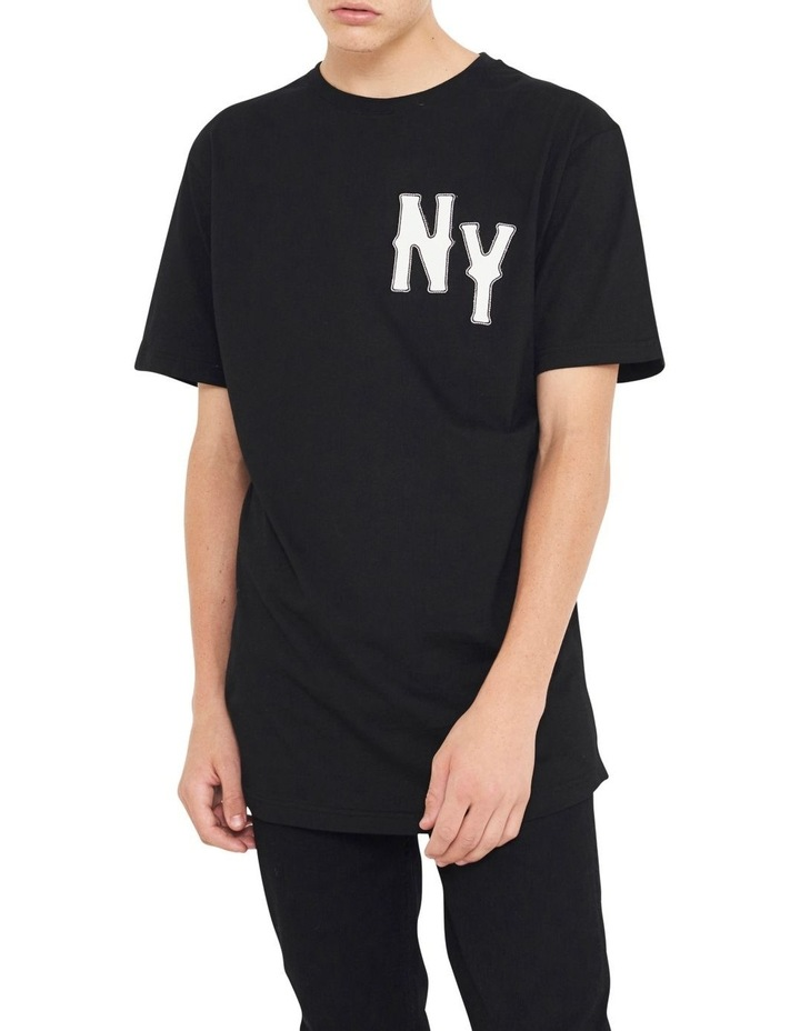 Boyd T-Shirt image 3