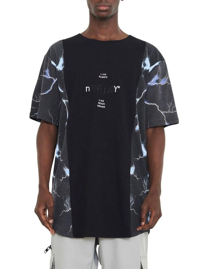 Spark T-Shirt image 1
