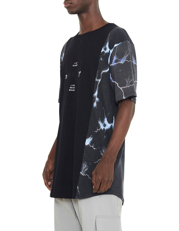 Spark T-Shirt image 2