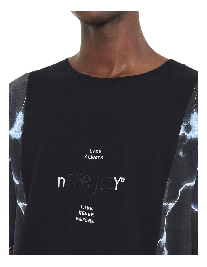 Spark T-Shirt image 3