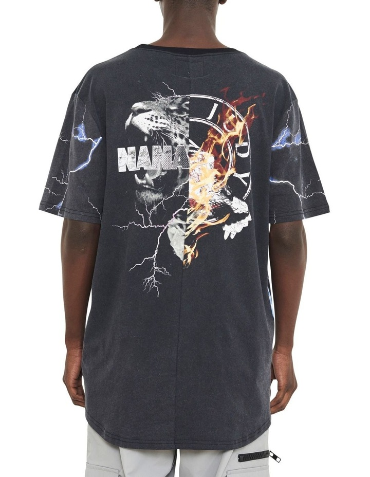 Spark T-Shirt image 5