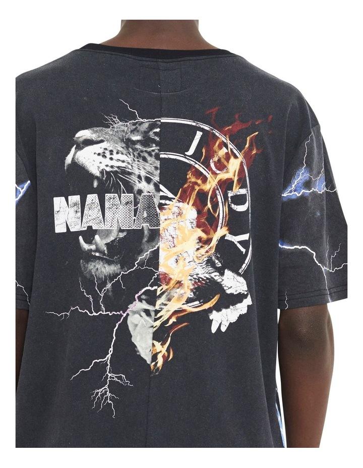 Spark T-Shirt image 6