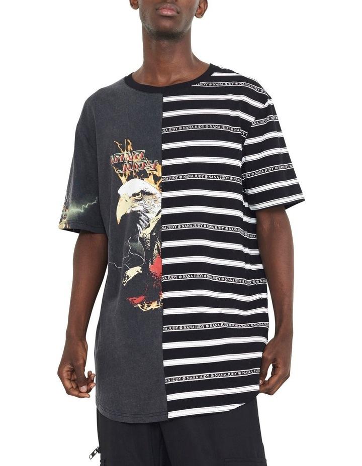 Rivulet T-Shirt image 1