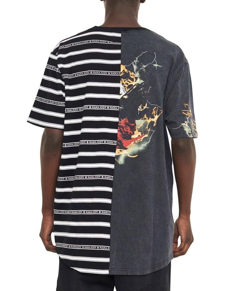Rivulet T-Shirt image 4