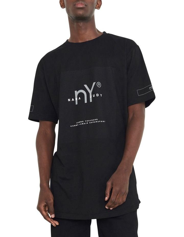 Noble T-Shirt image 1