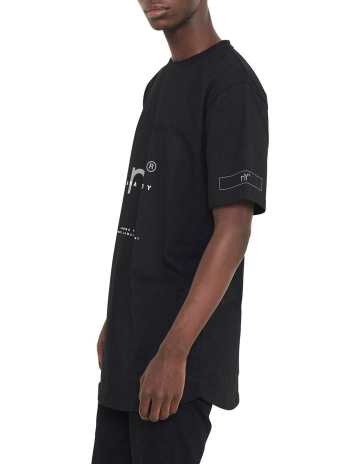 Noble T-Shirt image 2