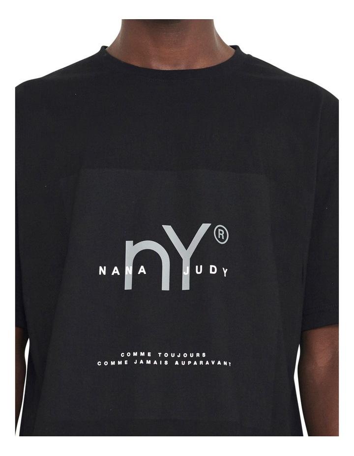 Noble T-Shirt image 3