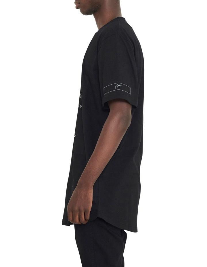 Noble T-Shirt image 4