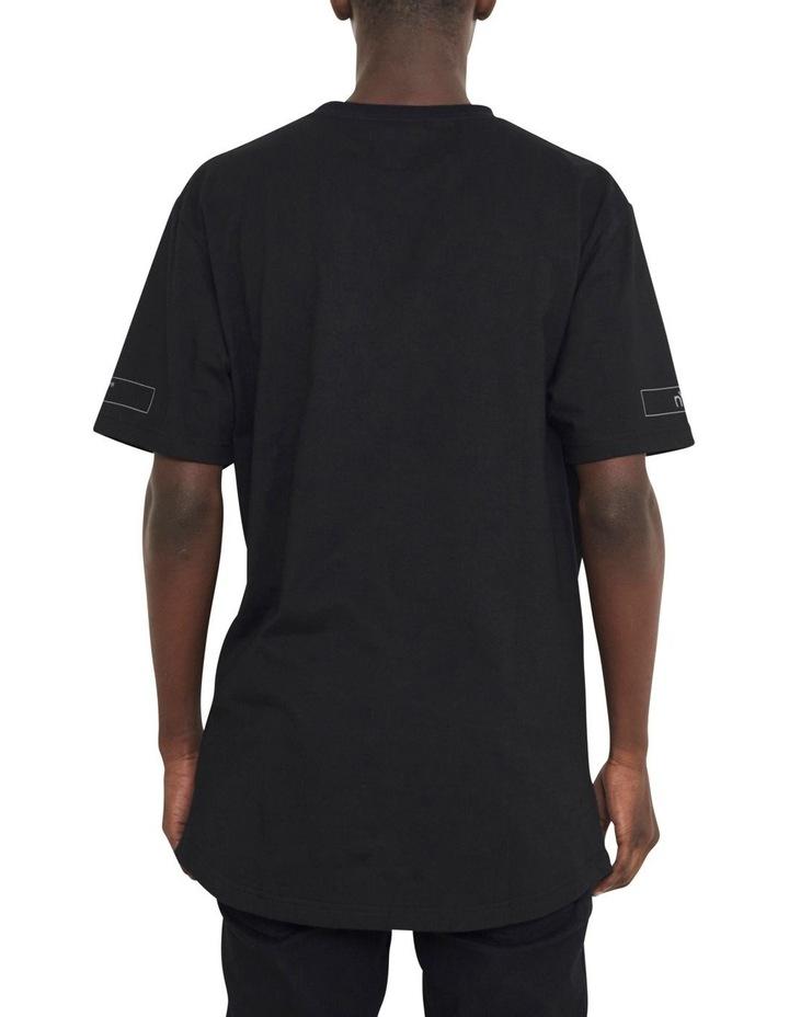 Noble T-Shirt image 5