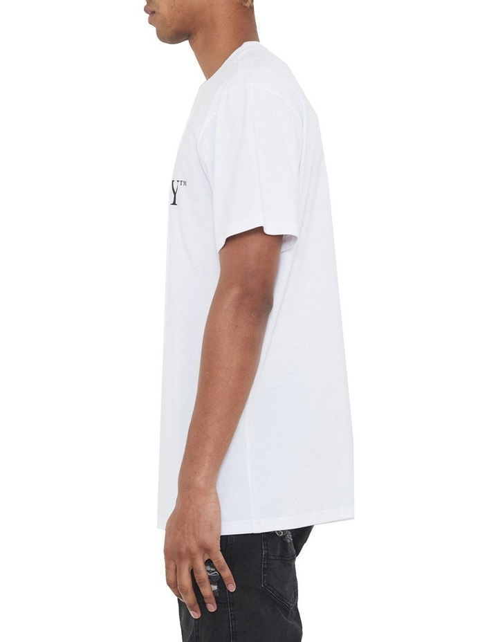 Imperia T-Shirt image 3