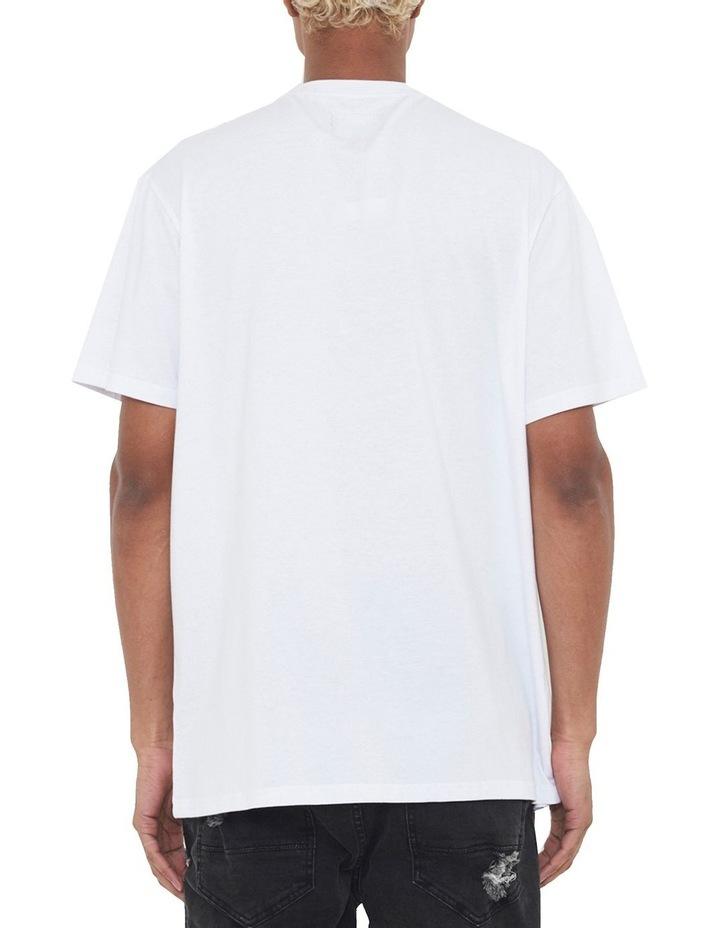 Imperia T-Shirt image 4