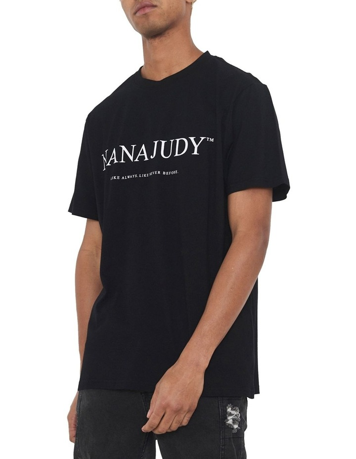 Imperia T-Shirt image 2