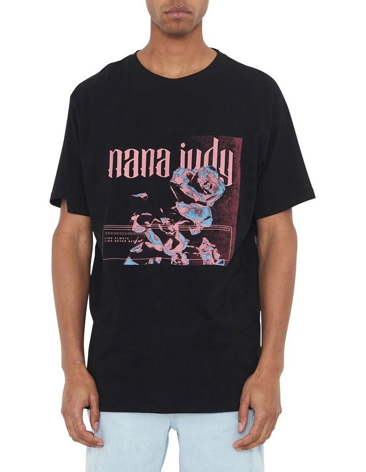 Bay T-Shirt image 1