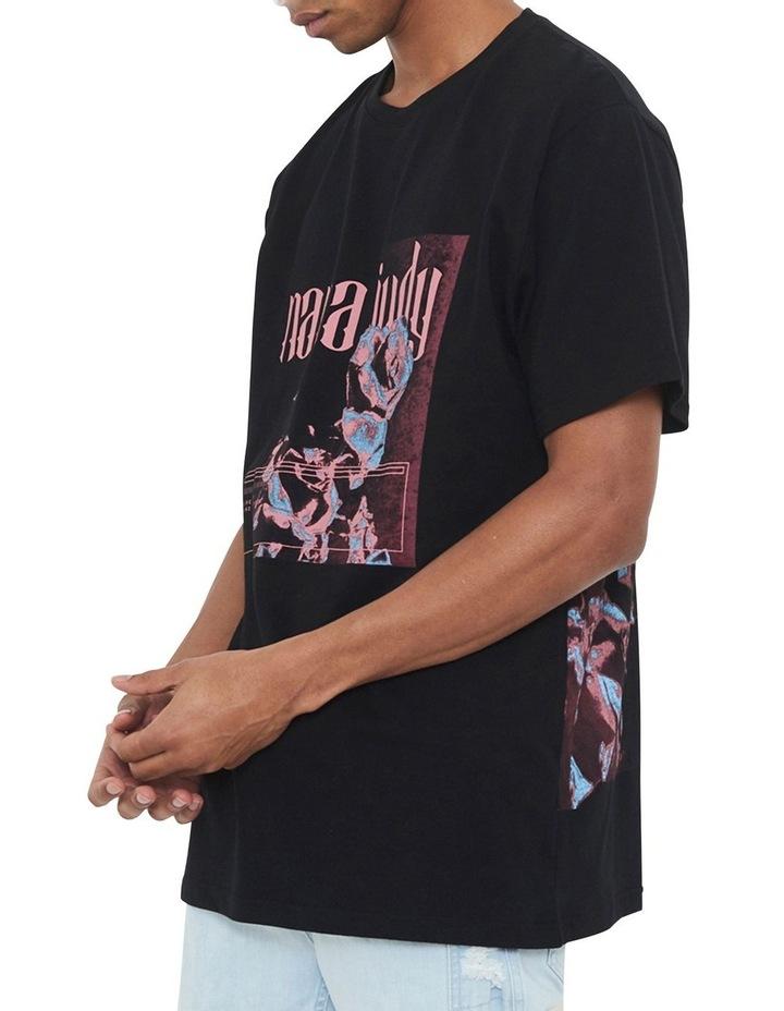 Bay T-Shirt image 2
