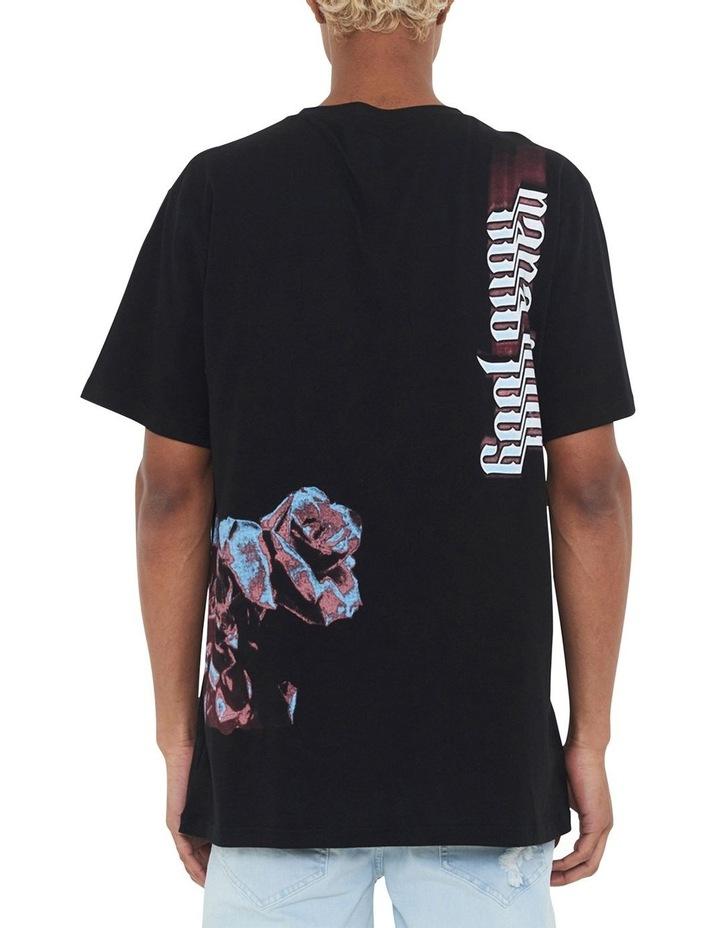 Bay T-Shirt image 3