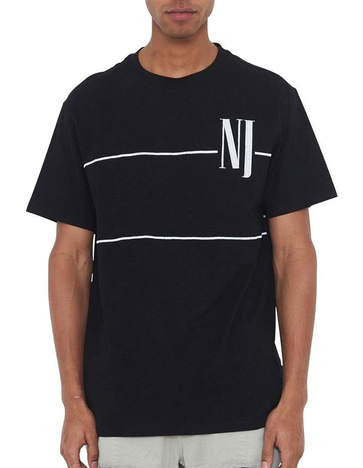 Madera T-Shirt image 1