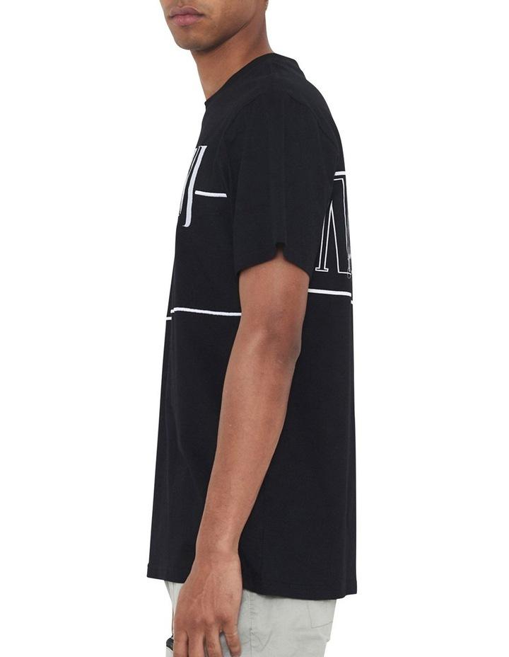 Madera T-Shirt image 2