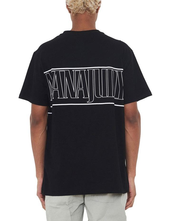 Madera T-Shirt image 3