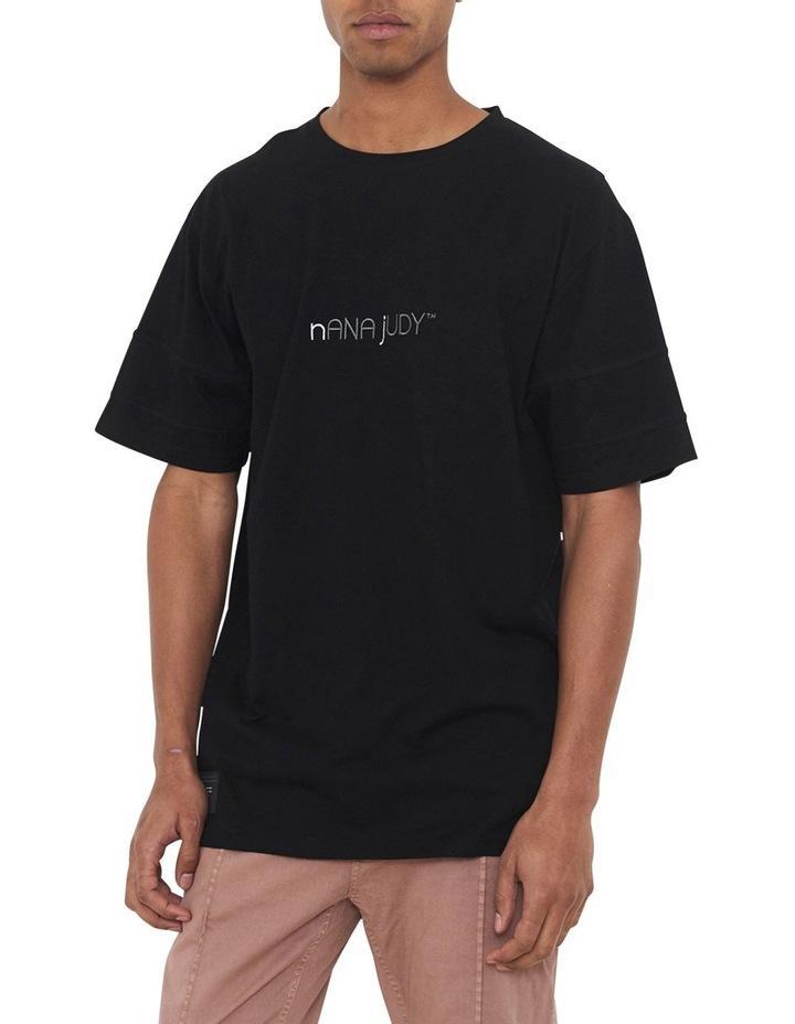 Floyd T-Shirt image 1