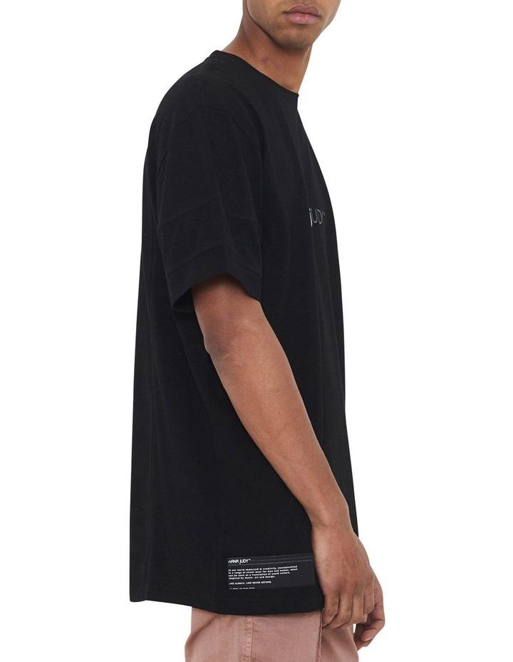 Floyd T-Shirt image 3