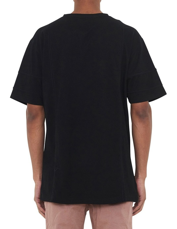 Floyd T-Shirt image 4