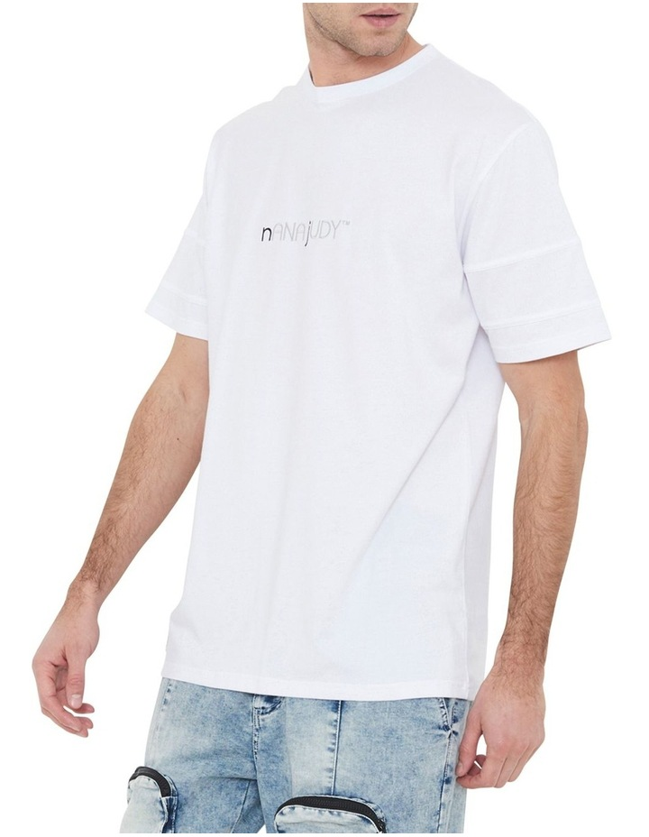 Floyd T-Shirt image 2