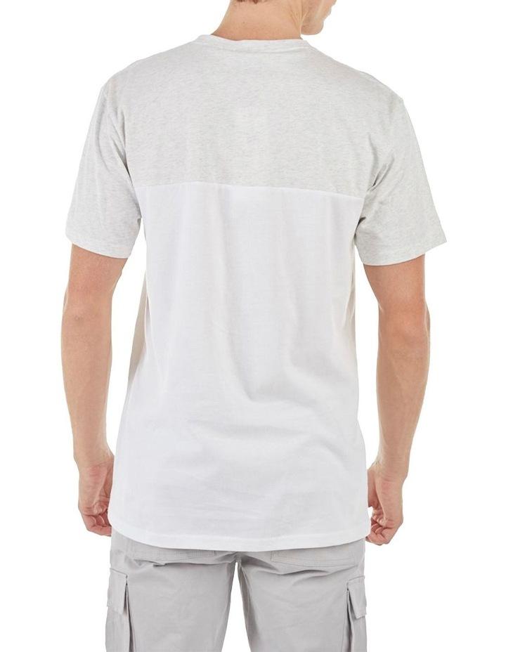 Highton T-Shirt image 1