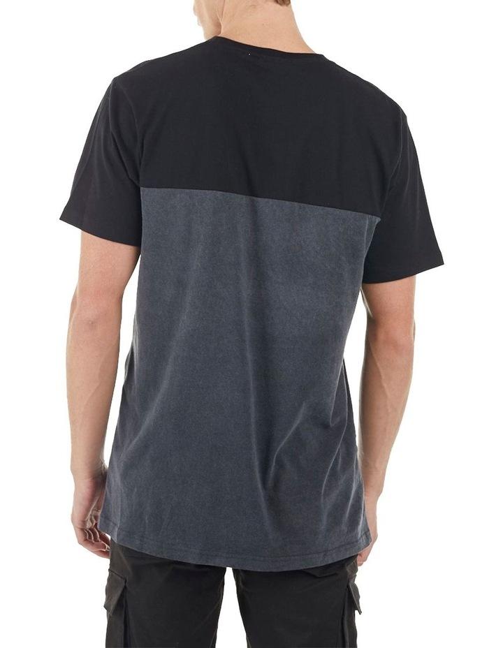 Highton T-Shirt image 2