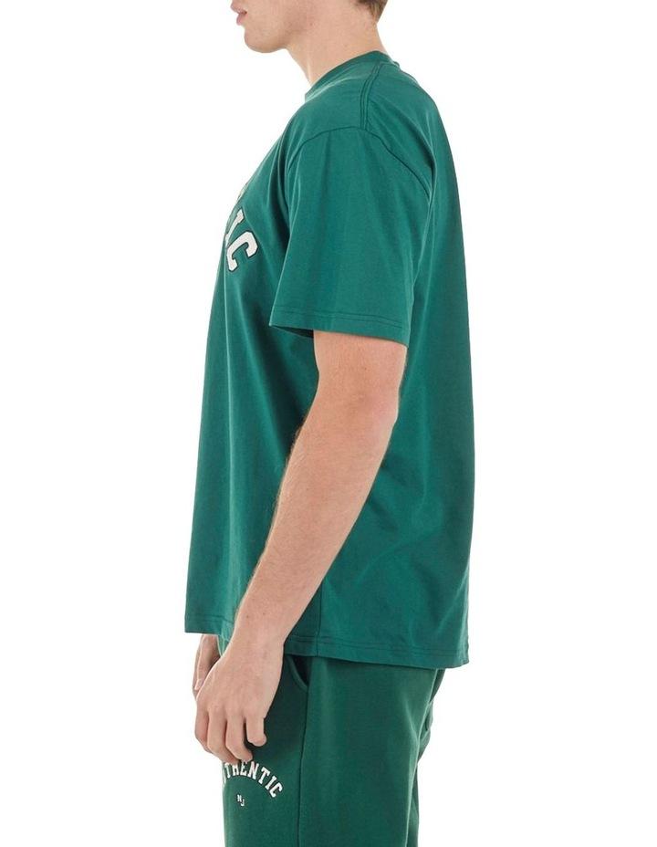 Varsity T-Shirt image 3