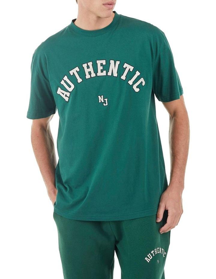 Varsity T-Shirt image 4