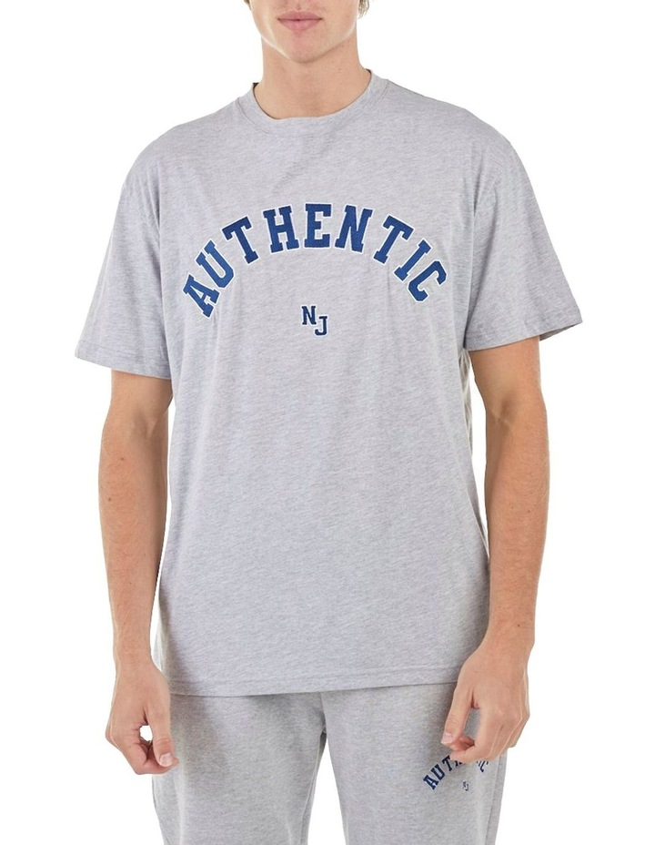 Varsity T-Shirt image 1