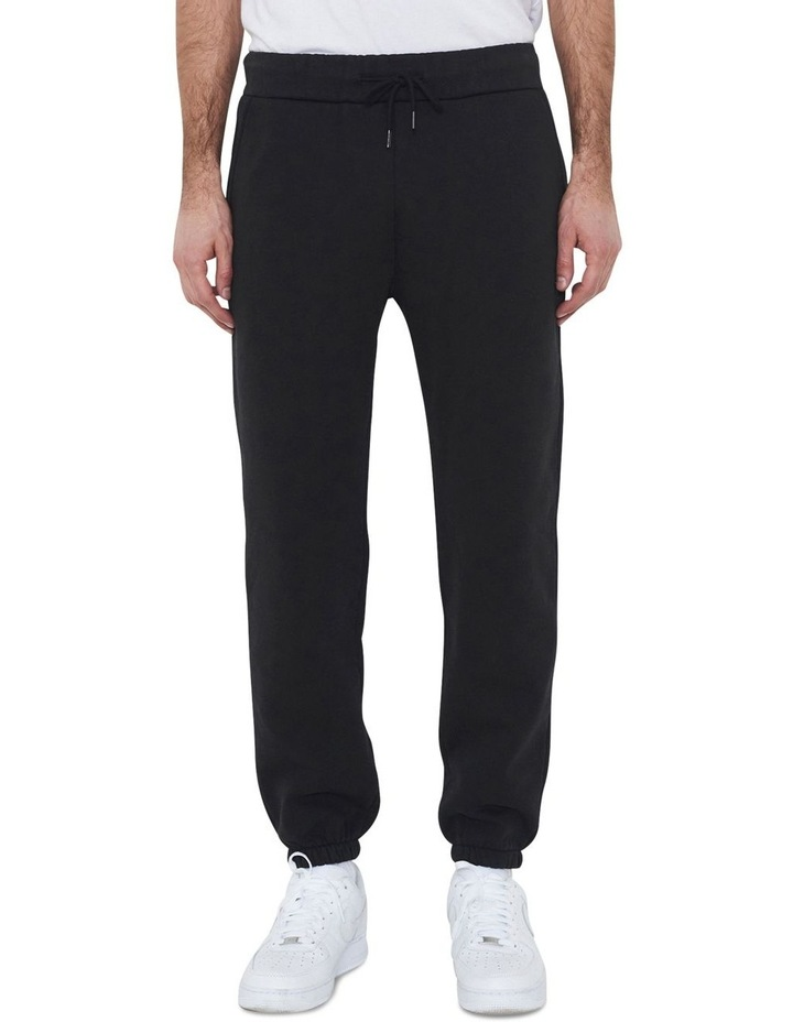 NJ Authentic Track Pant image 1