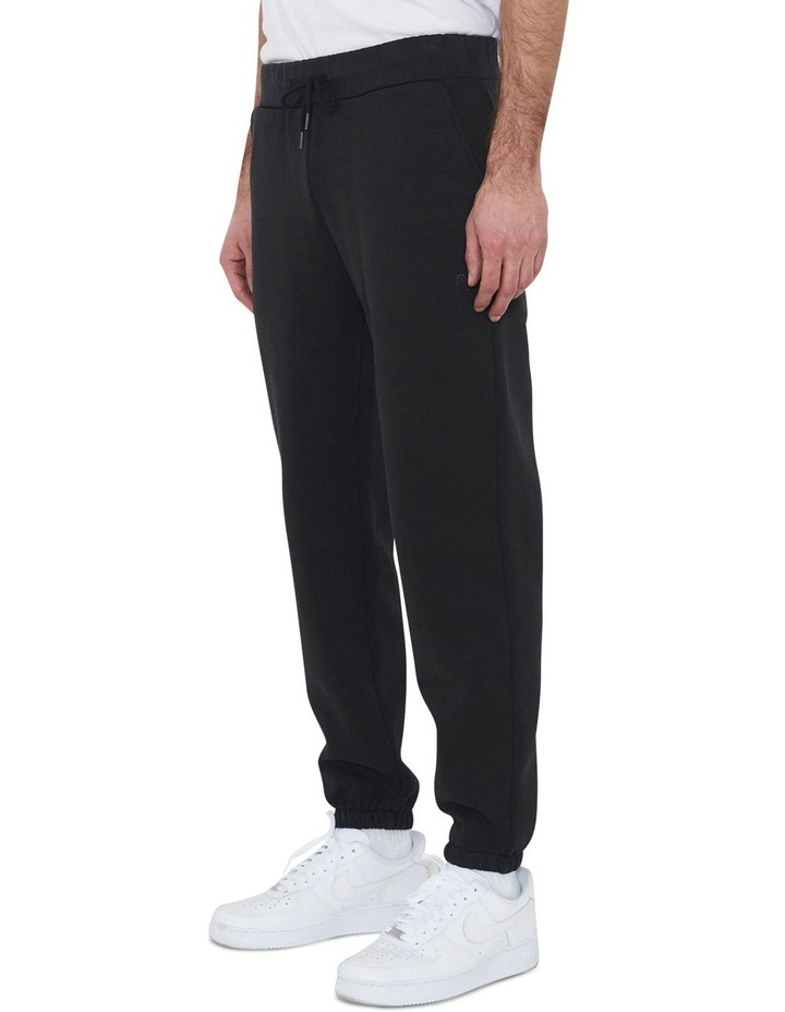 NJ Authentic Track Pant image 2