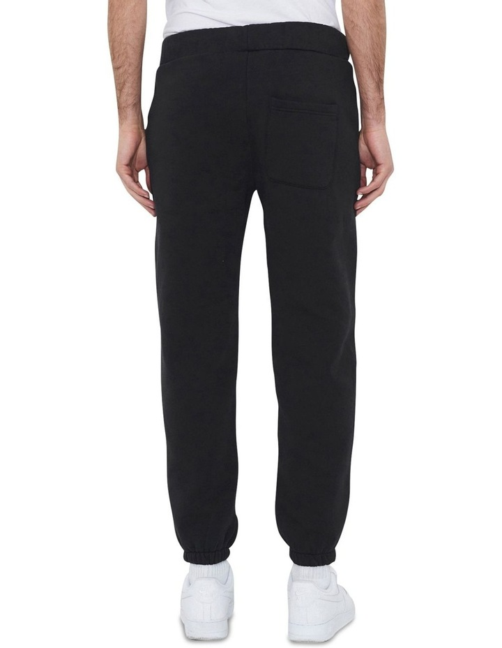 NJ Authentic Track Pant image 4