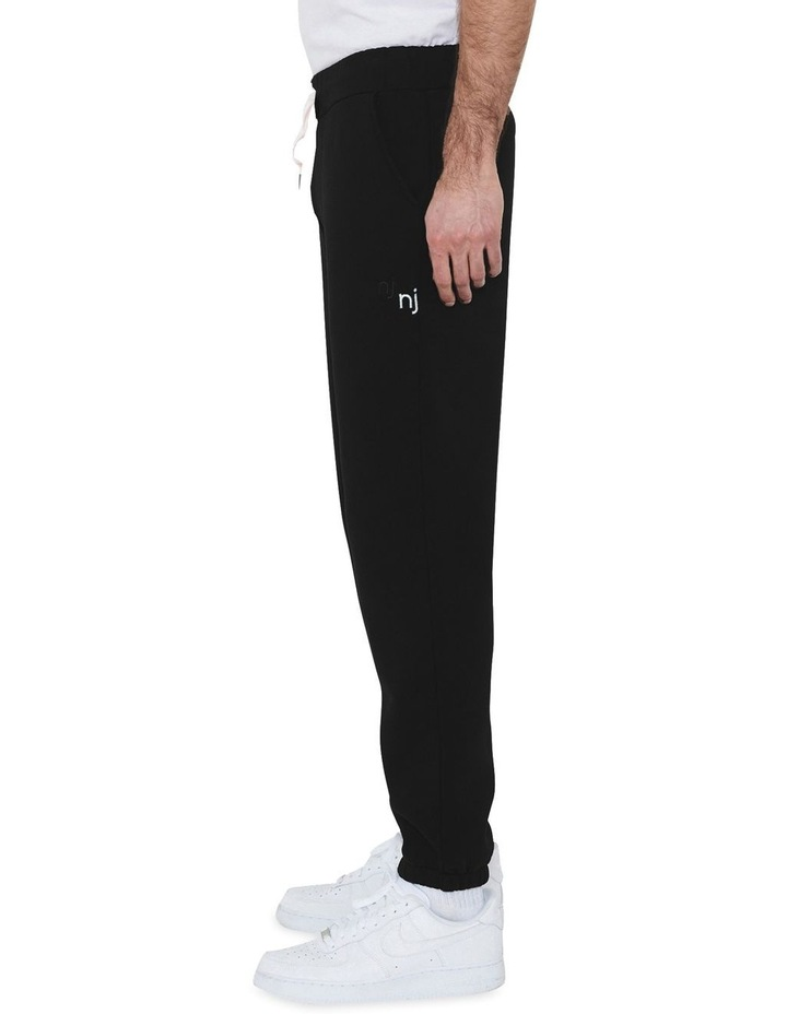 Authentic Track Pant image 3
