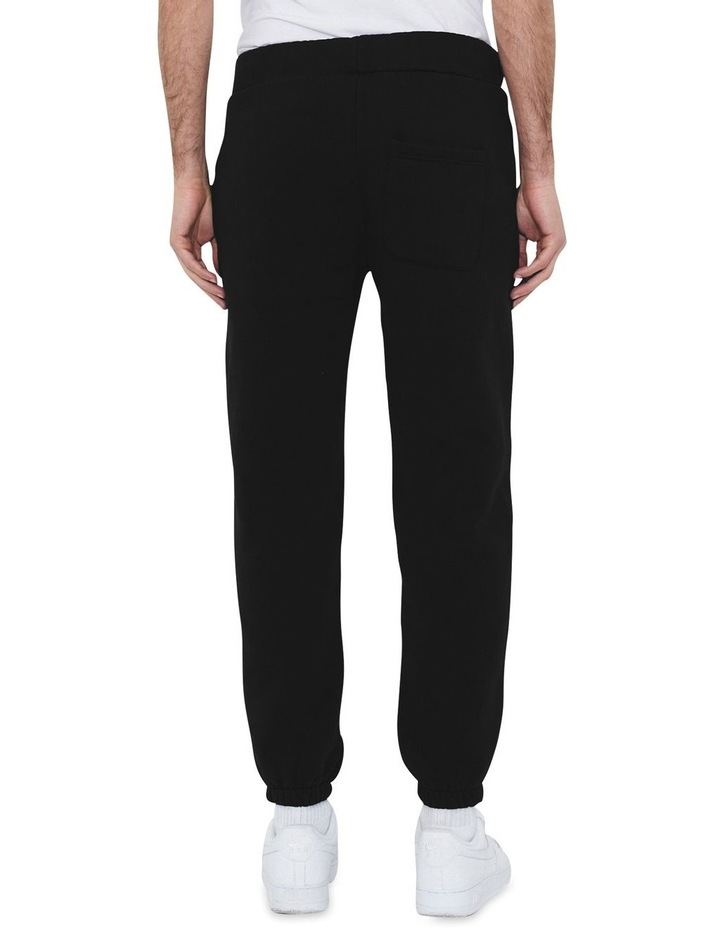 Authentic Track Pant image 4