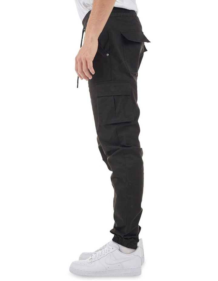 Central Jogger image 1