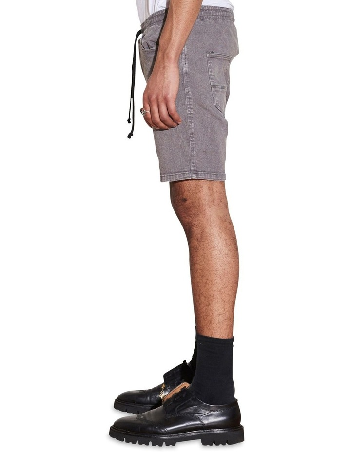Jogger Short image 3