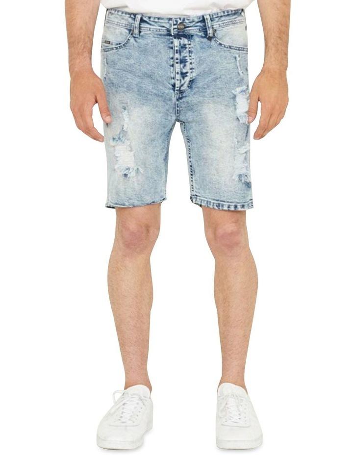 Thrift Shorts image 1