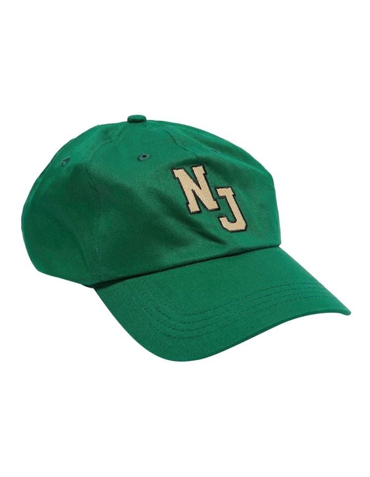 Varsity Cap image 1