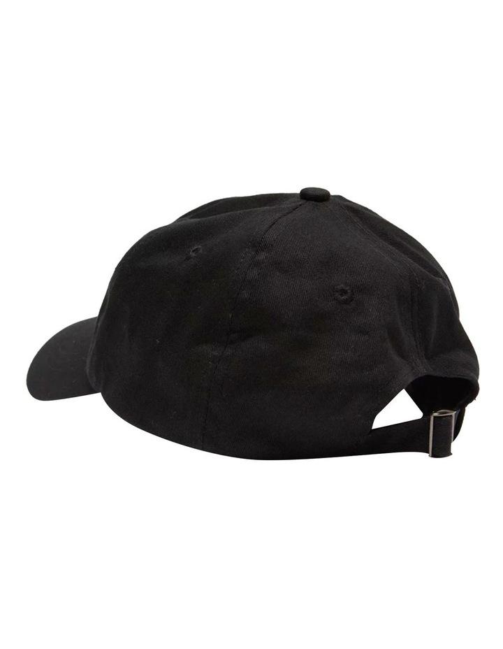 Varsity Cap image 3