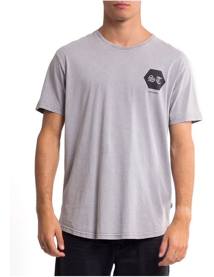 What The Hex Tee image 1