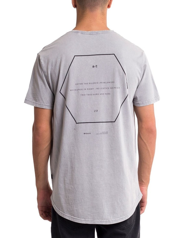 What The Hex Tee image 2