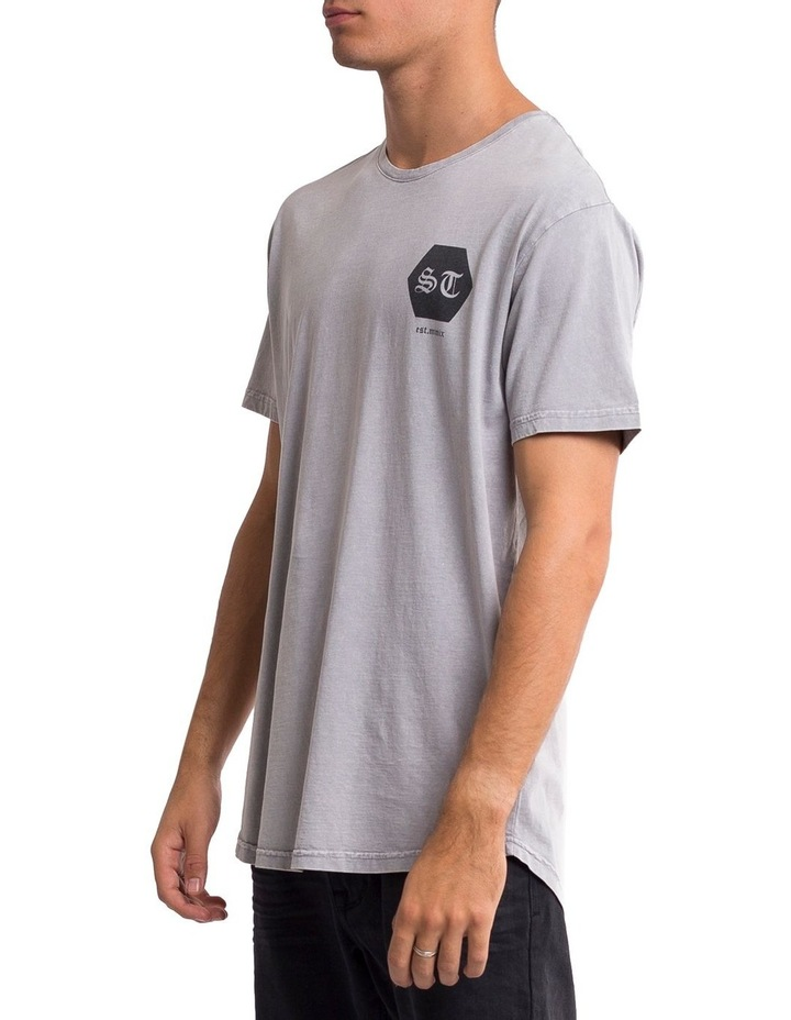 What The Hex Tee image 3