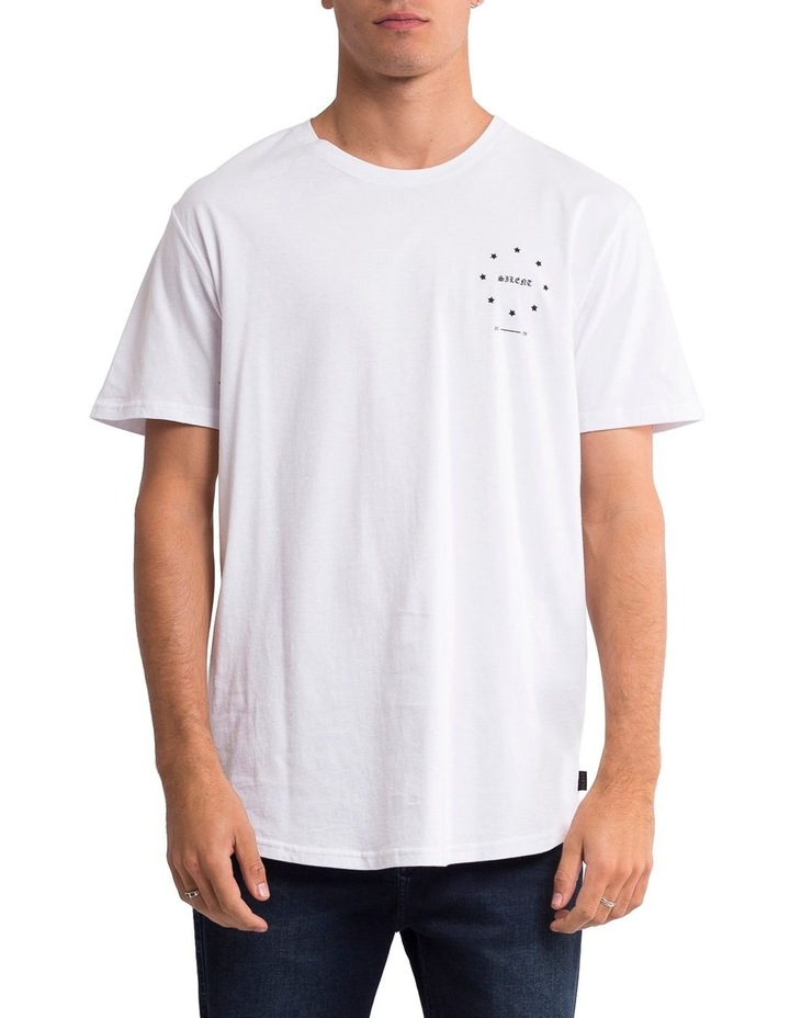 Times Up Tee image 1