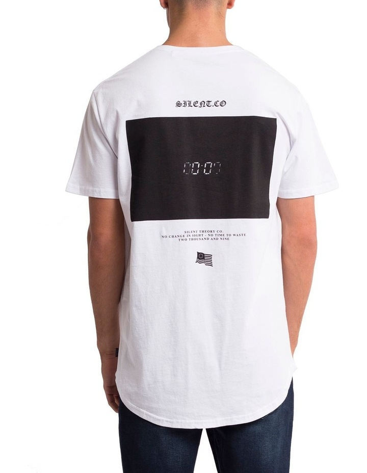 Times Up Tee image 2