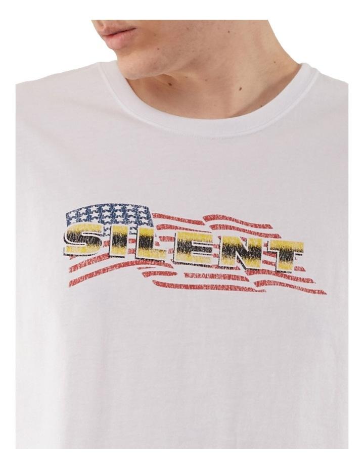 Americana Tee image 4