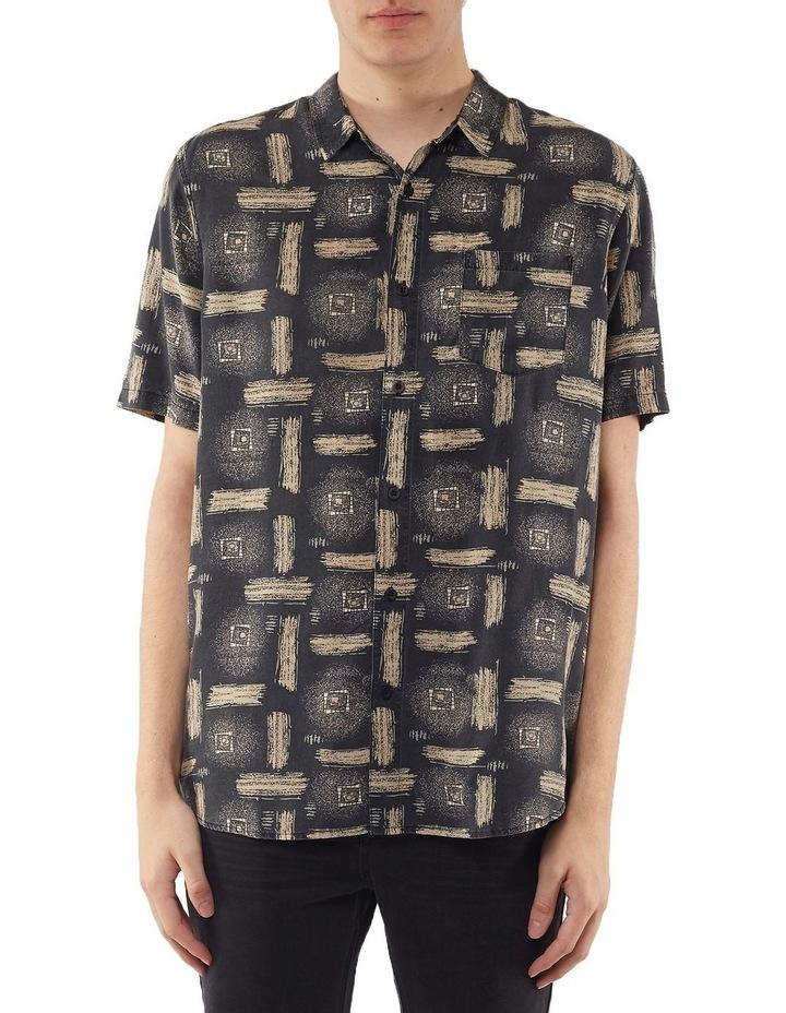 Jimmy Short Sleeve Shirt image 1